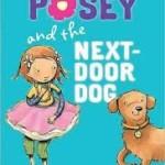 Princess Posey and the Next-Door Dog